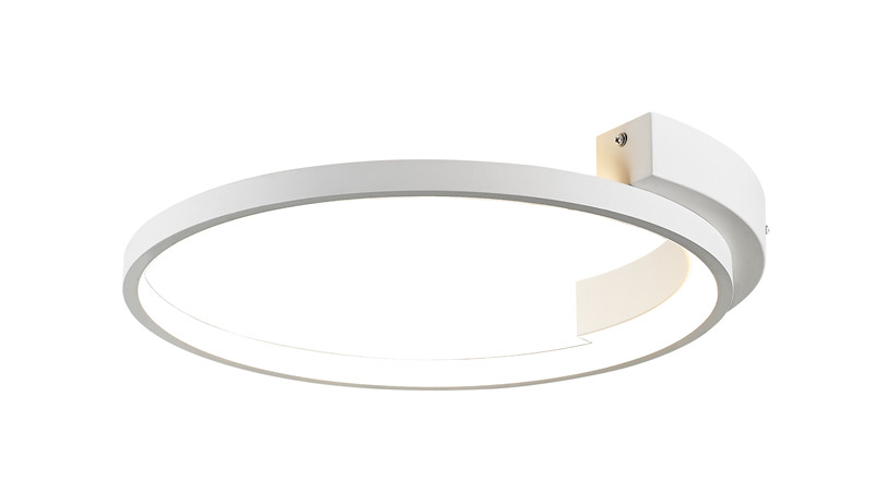 HMLC-0031 LED FLUSH MOUNT - LED TETO LUMINAIRE