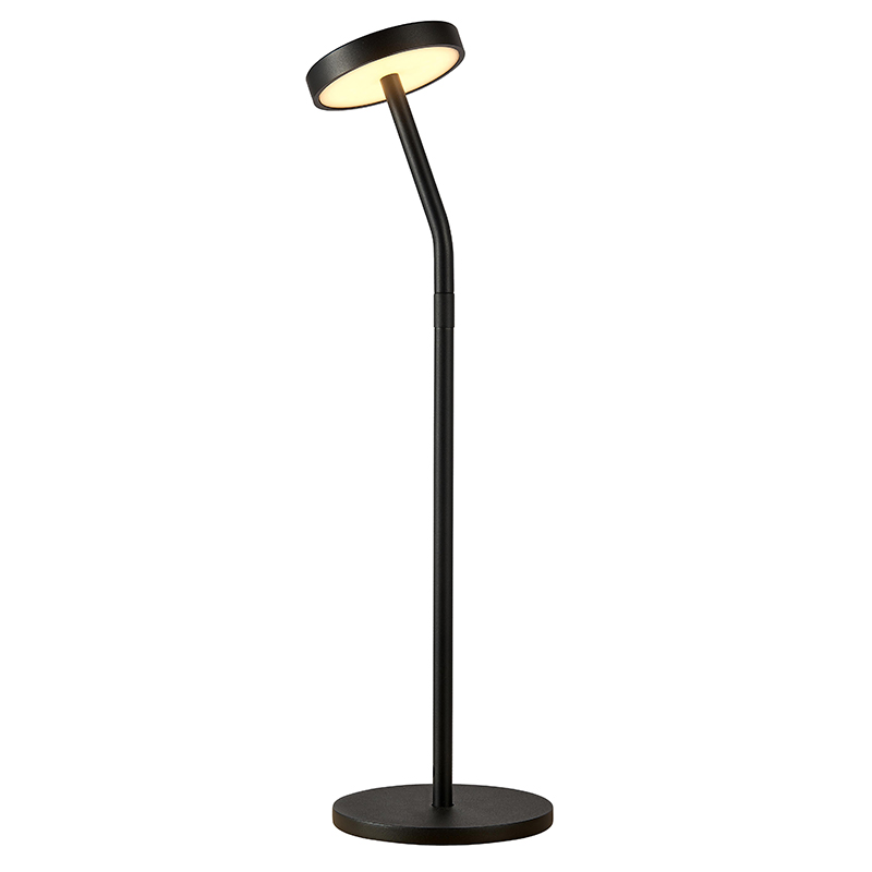 HMLT-0006 ELEGANT LED TABLE LAMP - LARGE SIZE