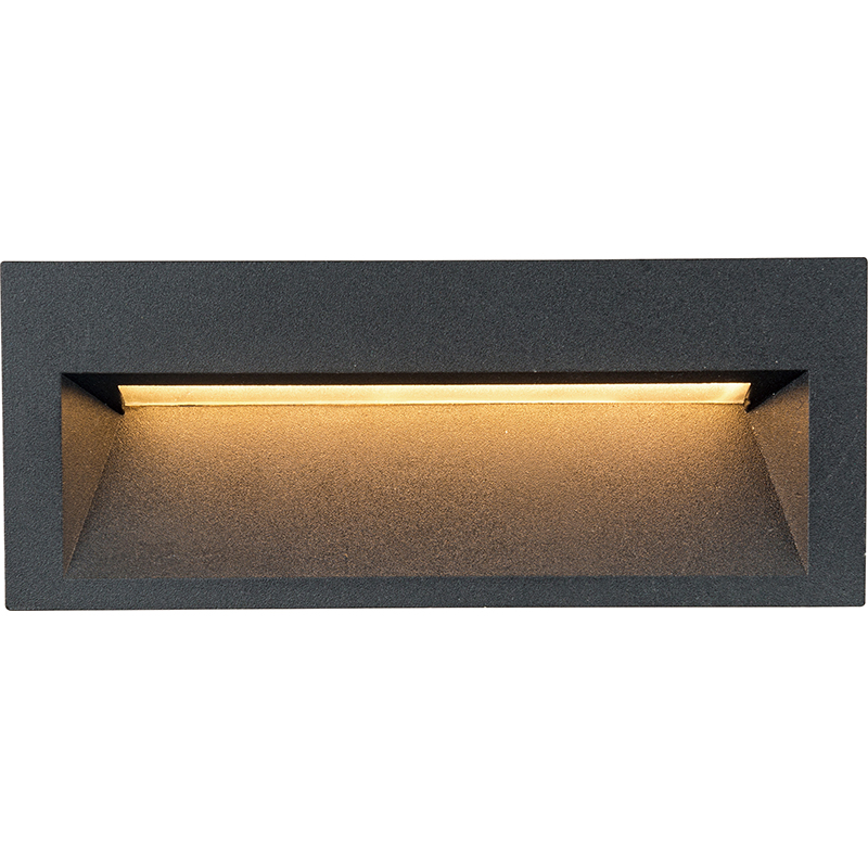 https://harmony-lighting.com/upload/product/1602493827538473.jpg