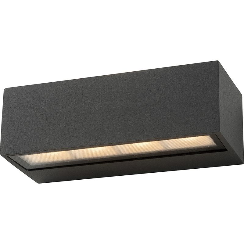 https://harmony-lighting.com/upload/product/1602557876971419.jpg