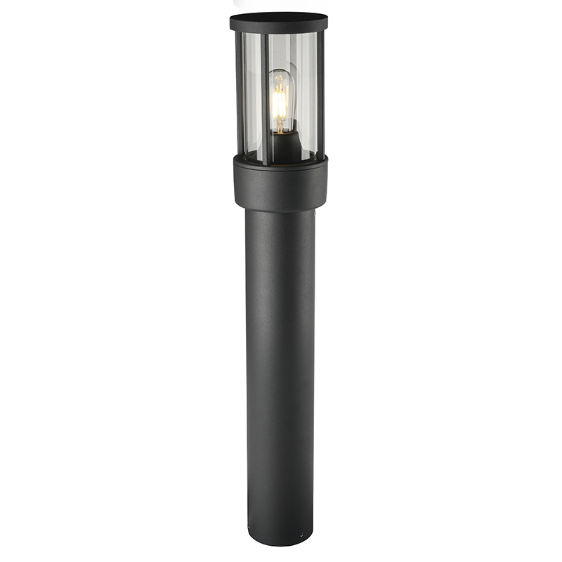 https://harmony-lighting.com/upload/product/1602562633575094.jpg