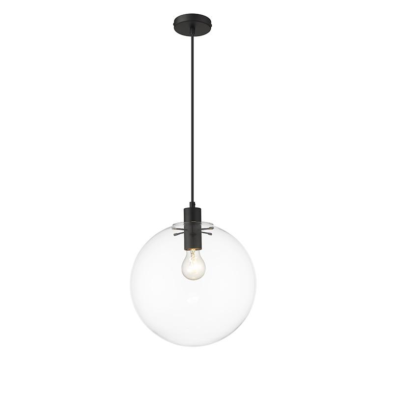 https://harmony-lighting.com/upload/product/1606201884995947.jpg