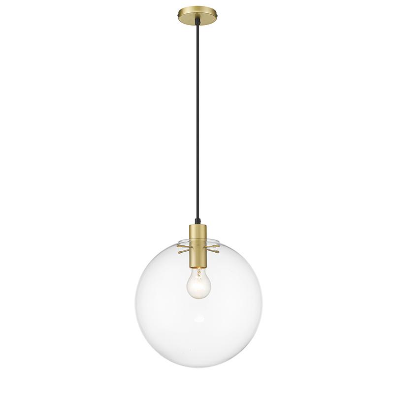 https://harmony-lighting.com/upload/product/1606201885546557.jpg