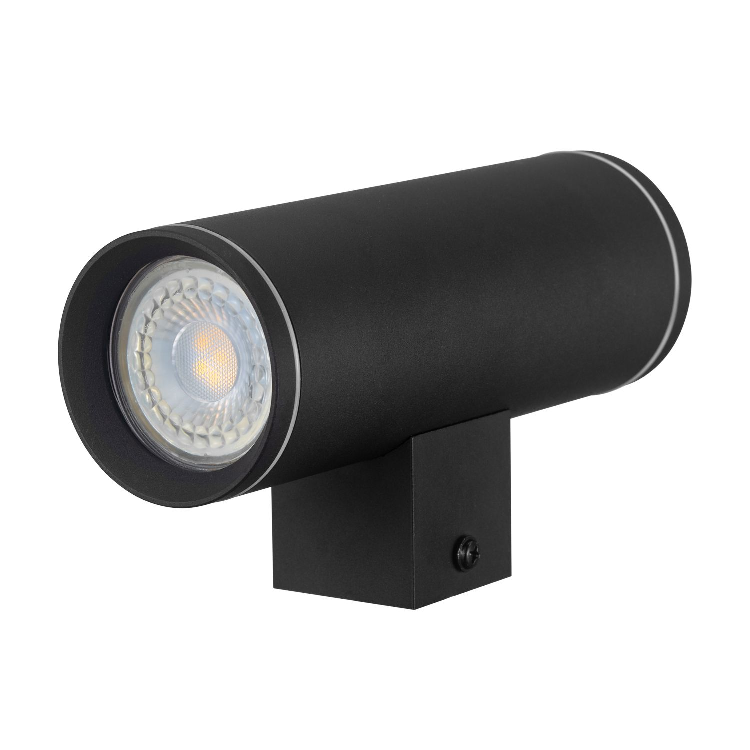 https://harmony-lighting.com/upload/product/1606466209892802.jpg