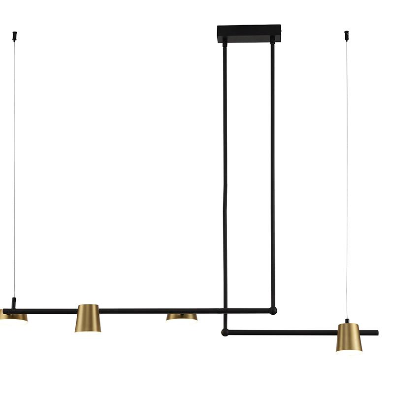 https://harmony-lighting.com/upload/product/1606883274245751.jpg