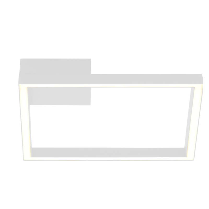 https://harmony-lighting.com/upload/product/1606889030757719.png