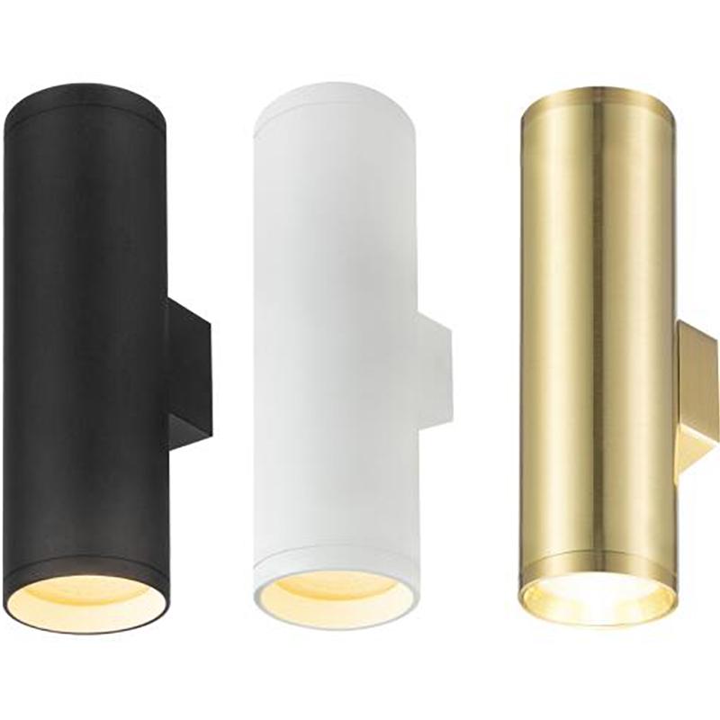 https://harmony-lighting.com/upload/product/1607321865729378.jpg