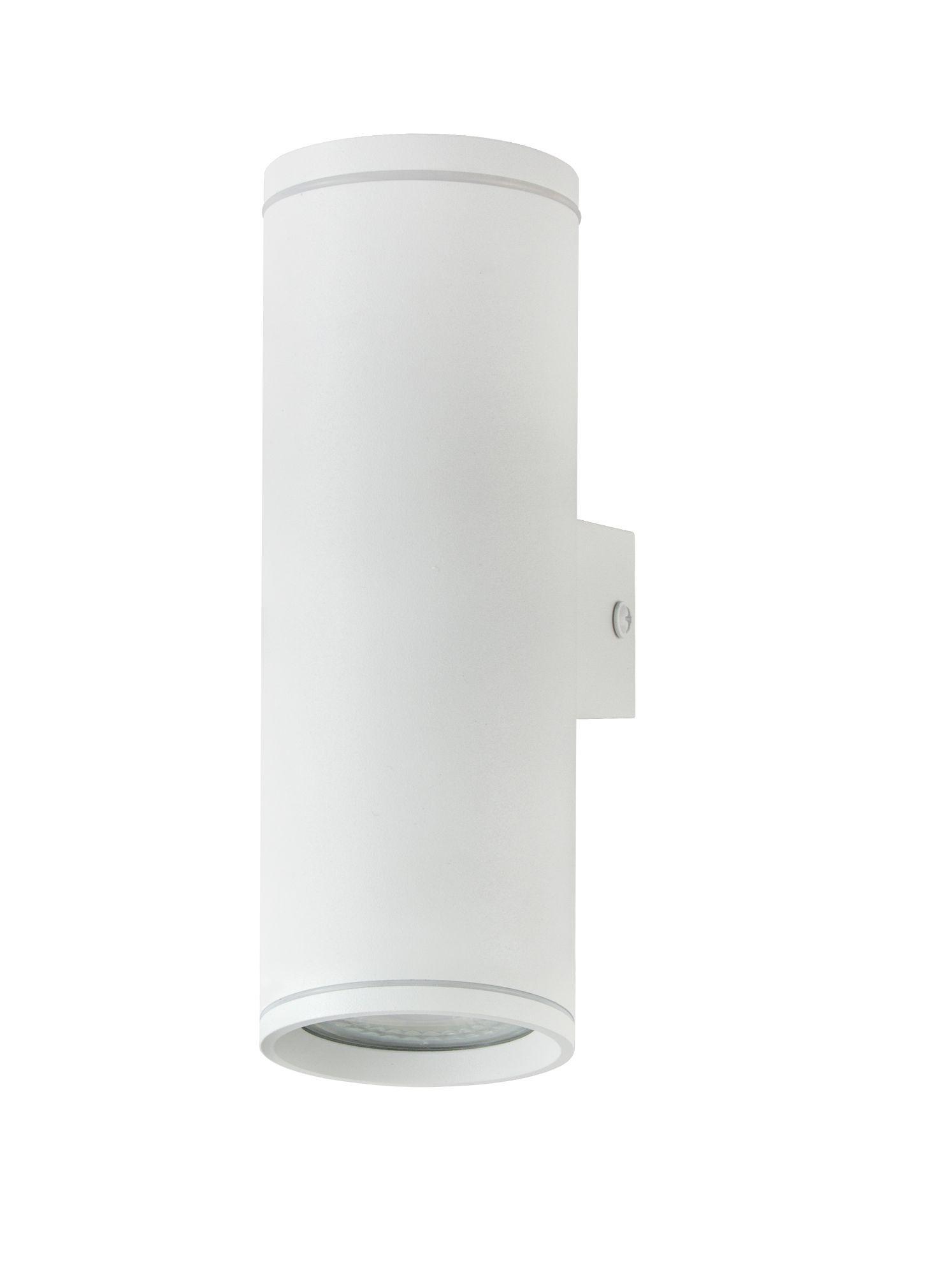 https://harmony-lighting.com/upload/product/1607321866630459.jpg