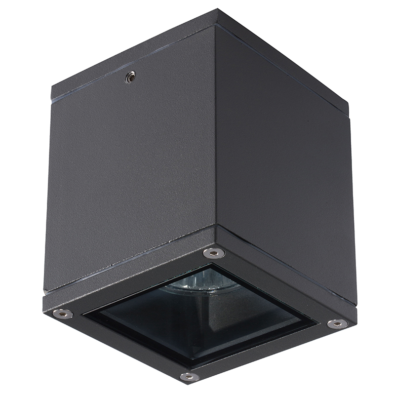 https://harmony-lighting.com/upload/product/1607666273690361.jpg