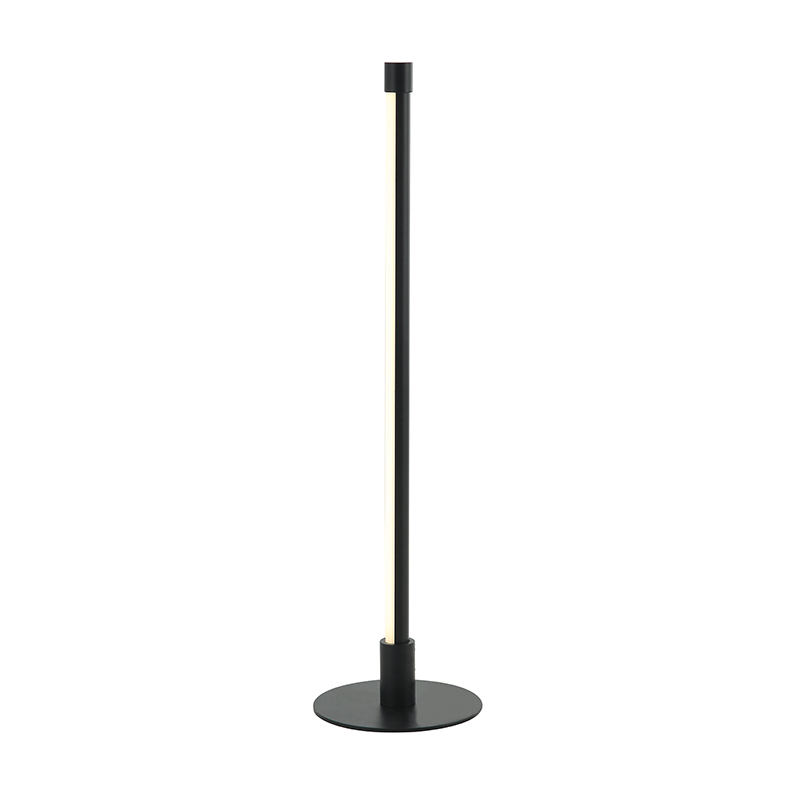 HMLT-0007 ELEGANT 8W LED TABLE LAMP - SLIM DESIGN