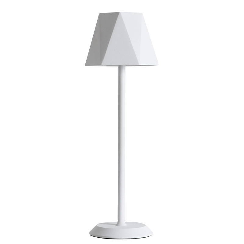 https://harmony-lighting.com/upload/product/1607671098163643.png