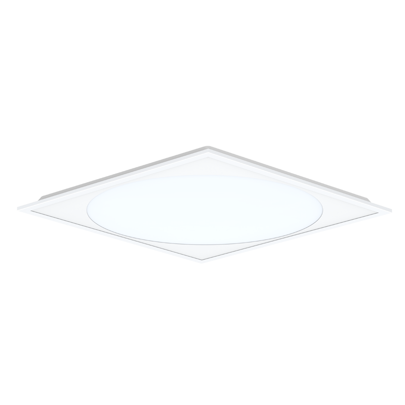 https://harmony-lighting.com/upload/product/1607675892777203.png