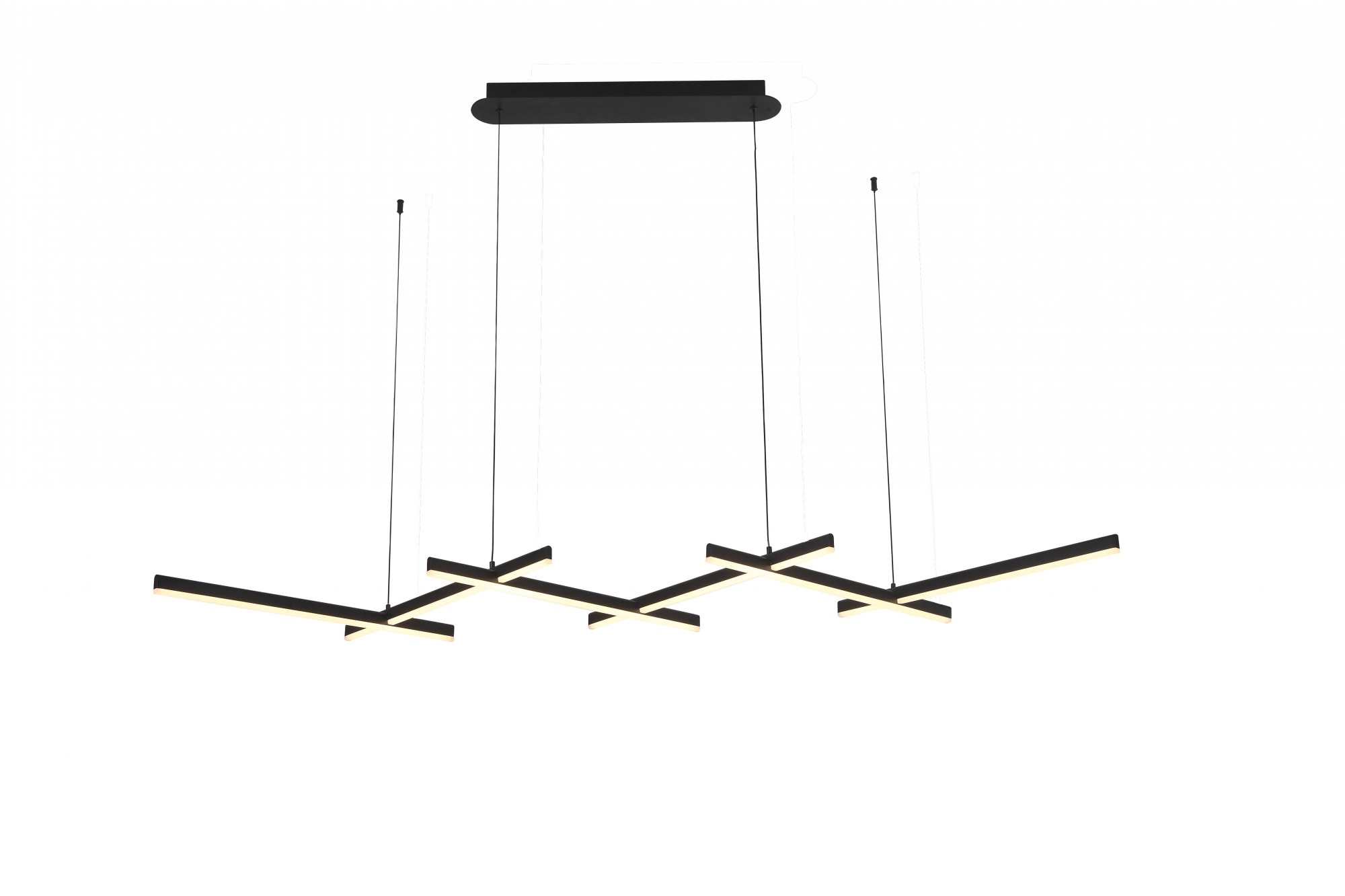 https://harmony-lighting.com/upload/product/1607679745728855.jpg