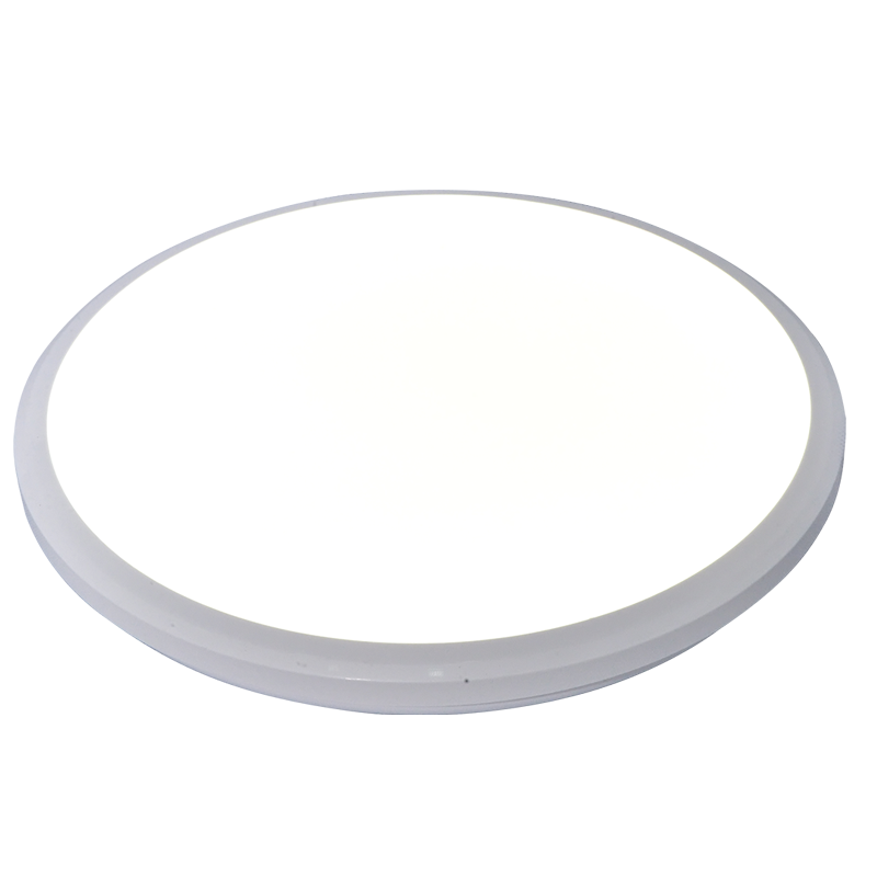 https://harmony-lighting.com/upload/product/1608092216559357.png