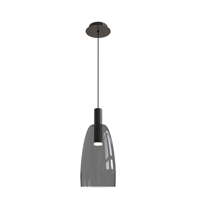 https://harmony-lighting.com/upload/product/1611822635187530.png