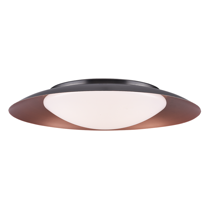 https://harmony-lighting.com/upload/product/1612663281138595.png