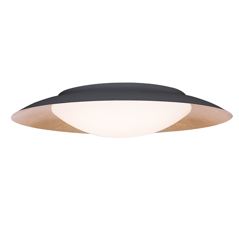 https://harmony-lighting.com/upload/product/1612663444873825.png