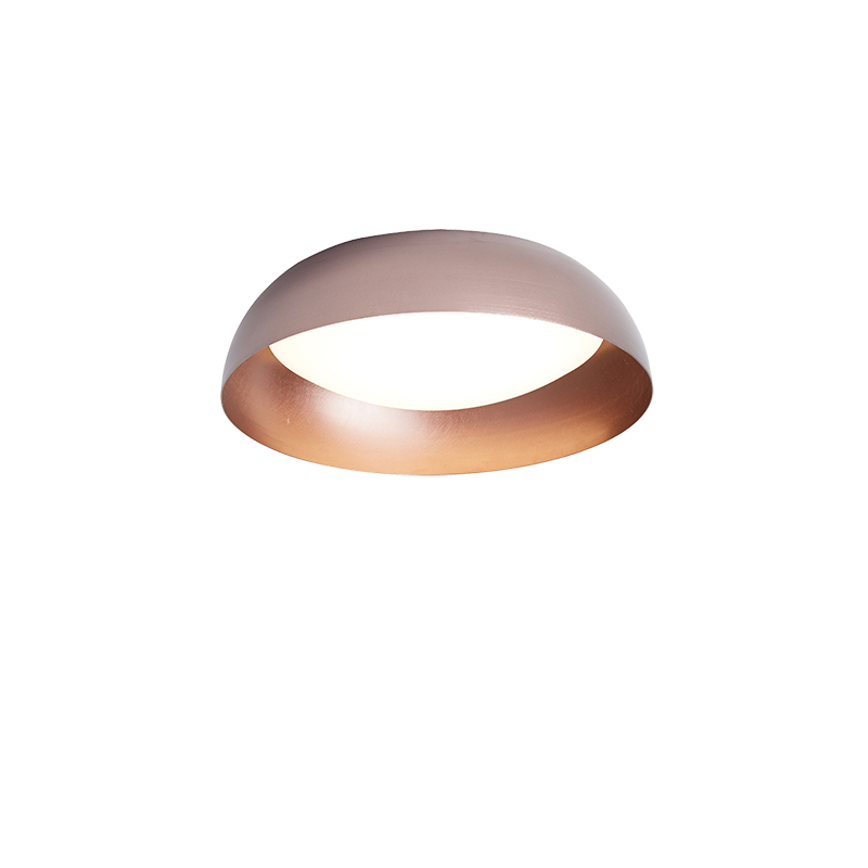 https://harmony-lighting.com/upload/product/1612663623120829.png