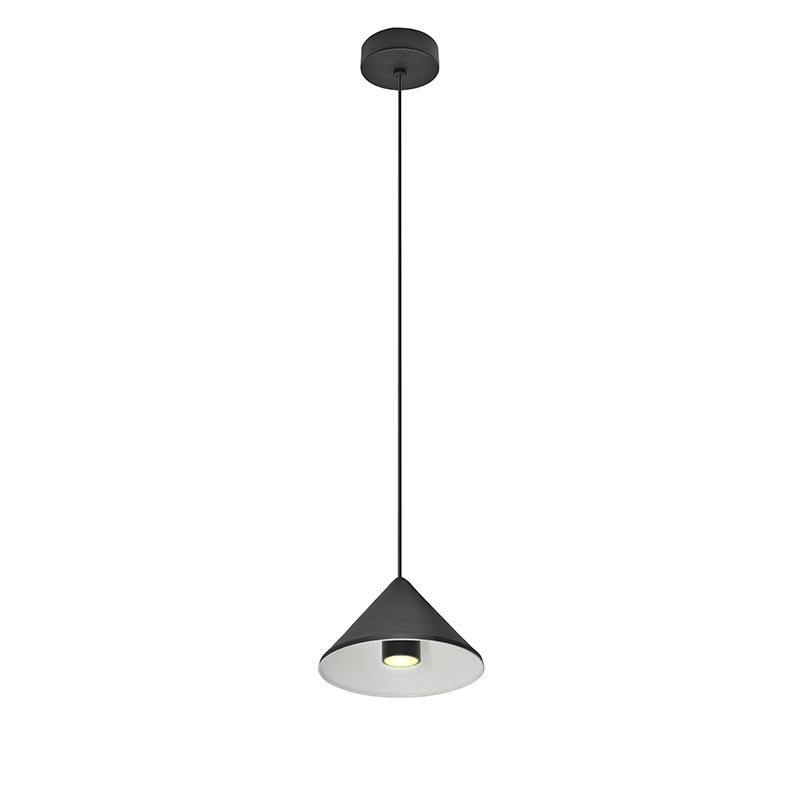 https://harmony-lighting.com/upload/product/1612666598144810.jpg