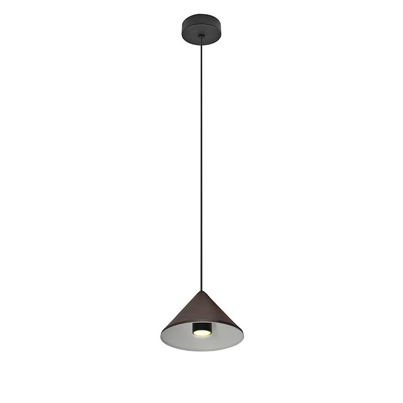 https://harmony-lighting.com/upload/product/1612666598315591.jpg
