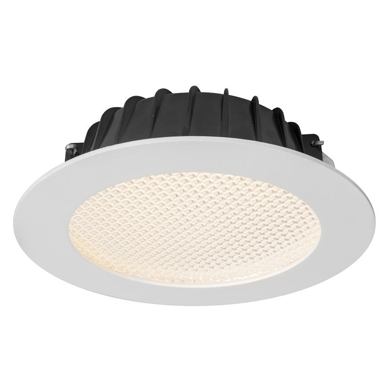 https://harmony-lighting.com/upload/product/1615273883790789.jpg