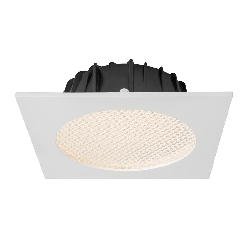 https://harmony-lighting.com/upload/product/1615274550786777.jpg