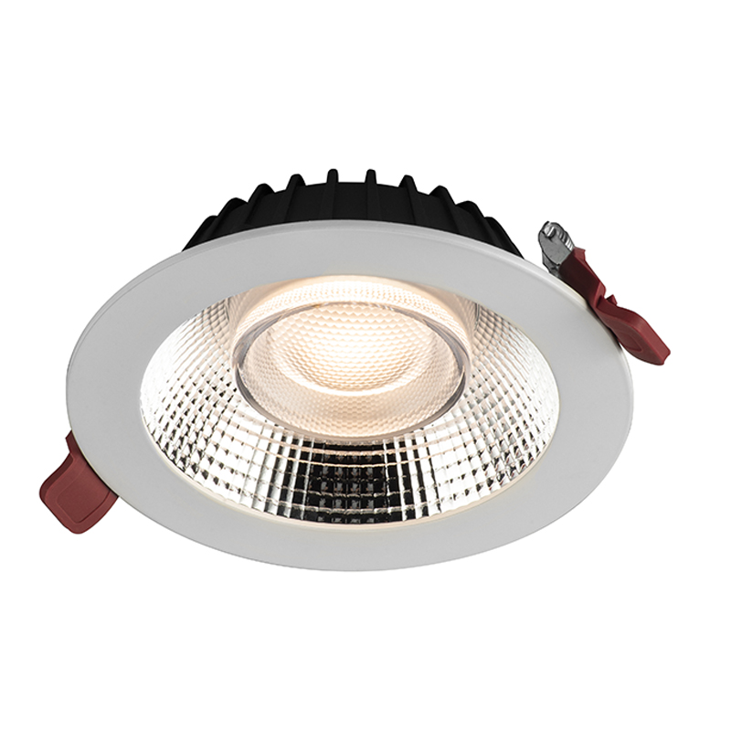 https://harmony-lighting.com/upload/product/1615275036634655.jpg