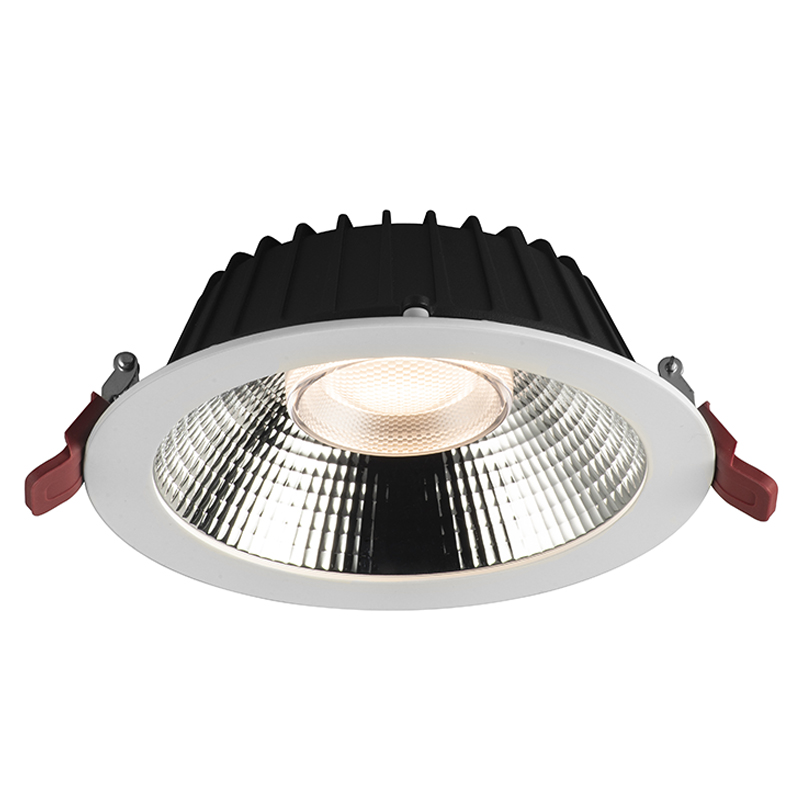 https://harmony-lighting.com/upload/product/1615275585176332.jpg
