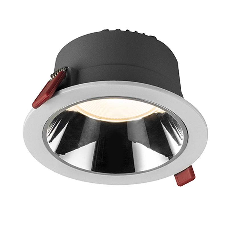 https://harmony-lighting.com/upload/product/1615276702275794.jpg