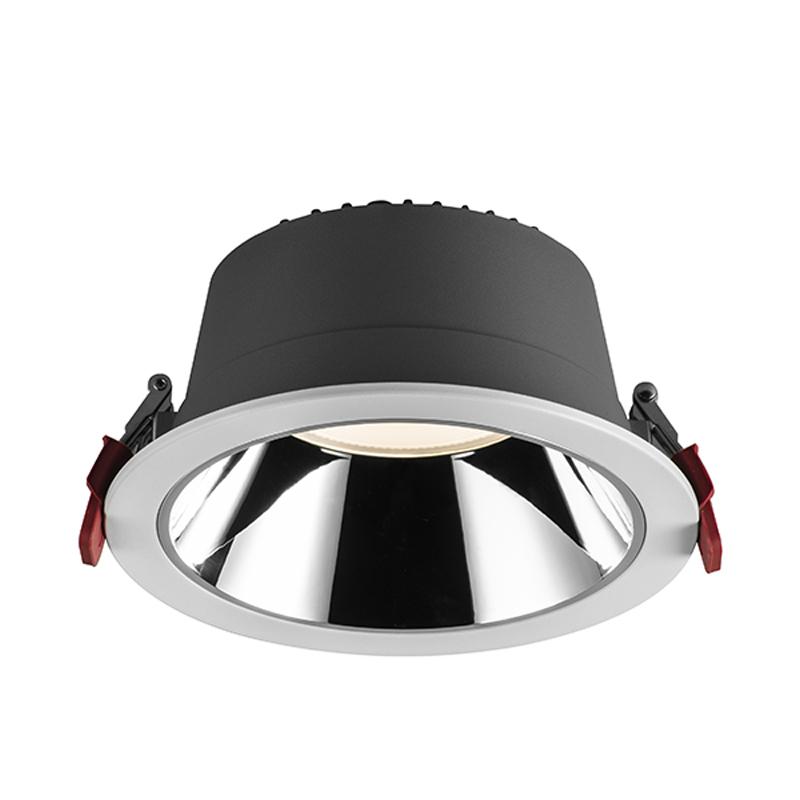 https://harmony-lighting.com/upload/product/1615276861622770.jpg