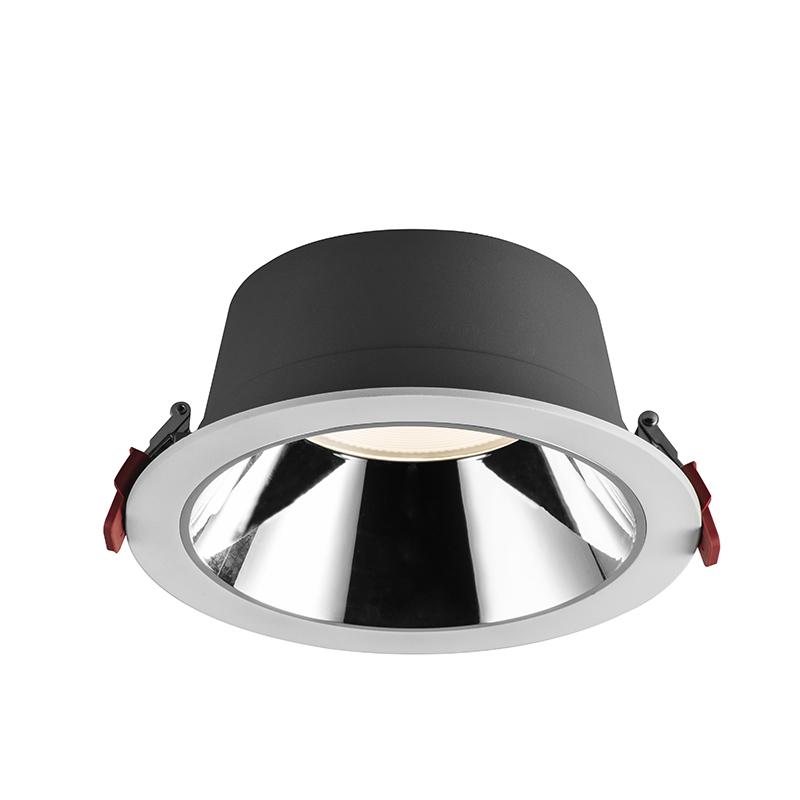 https://harmony-lighting.com/upload/product/1615277396993761.jpg