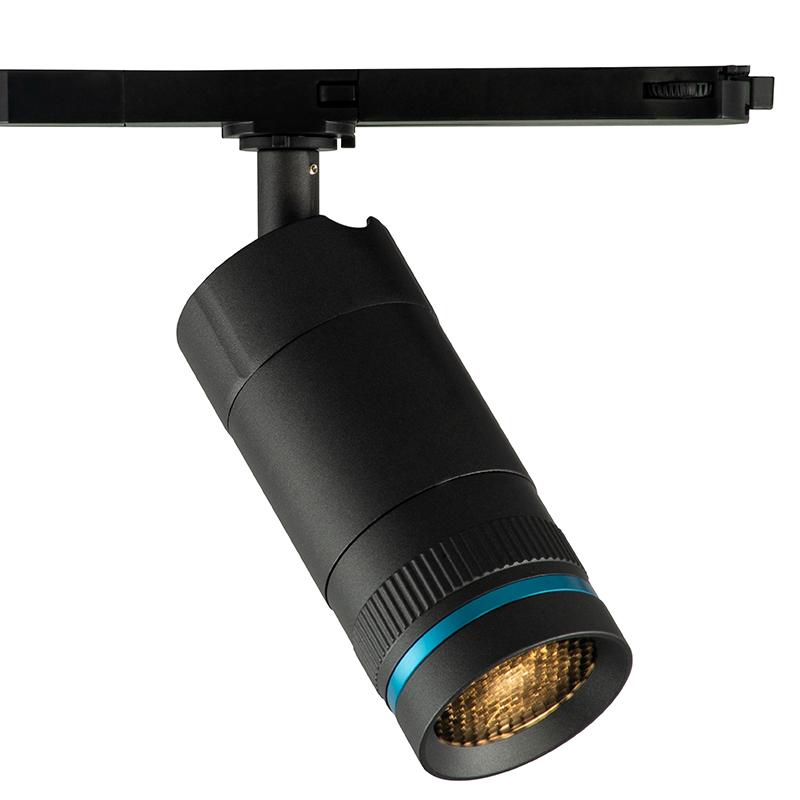 https://harmony-lighting.com/upload/product/1615277784386564.jpg