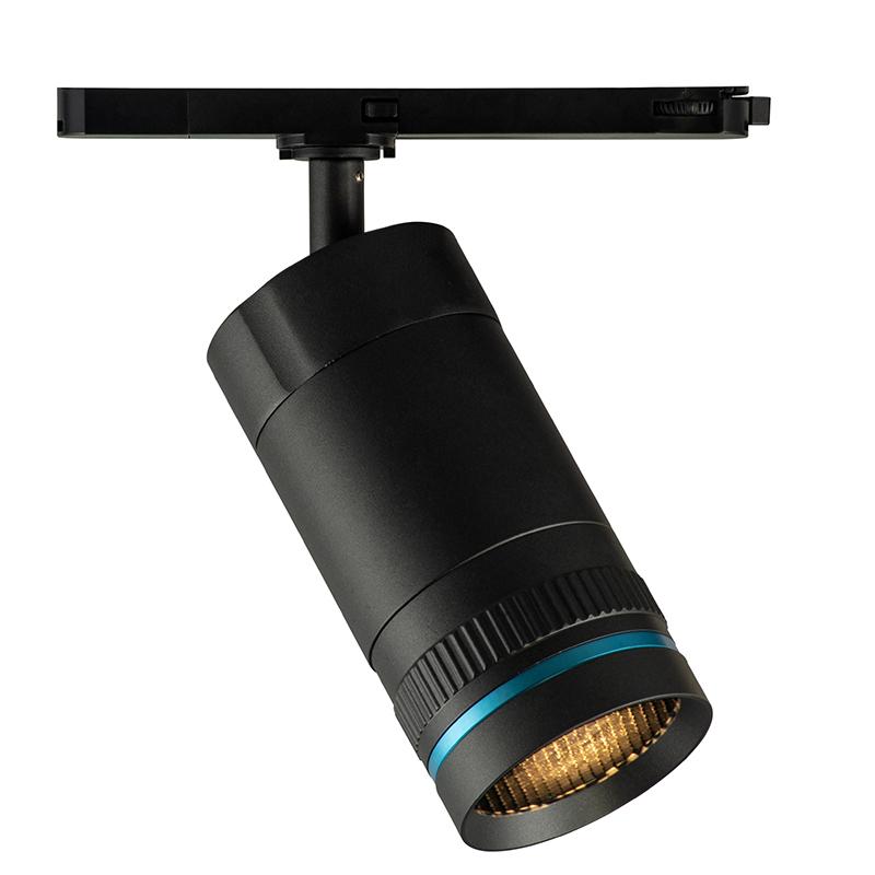 LUZ DE PISTA LED HMLTK-0009
