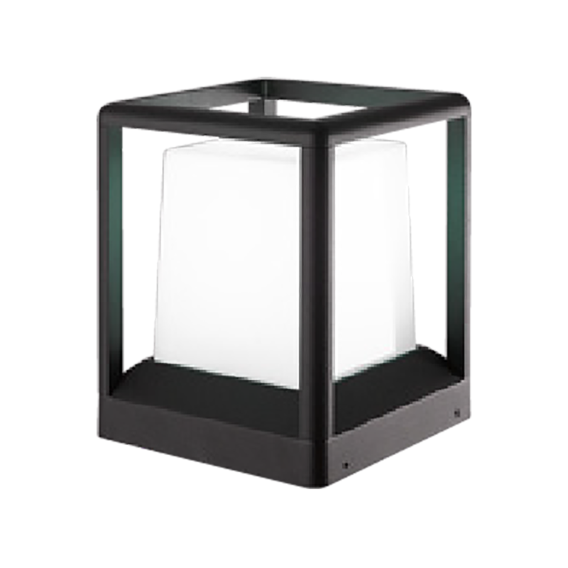 https://harmony-lighting.com/upload/product/1615953996856774.png