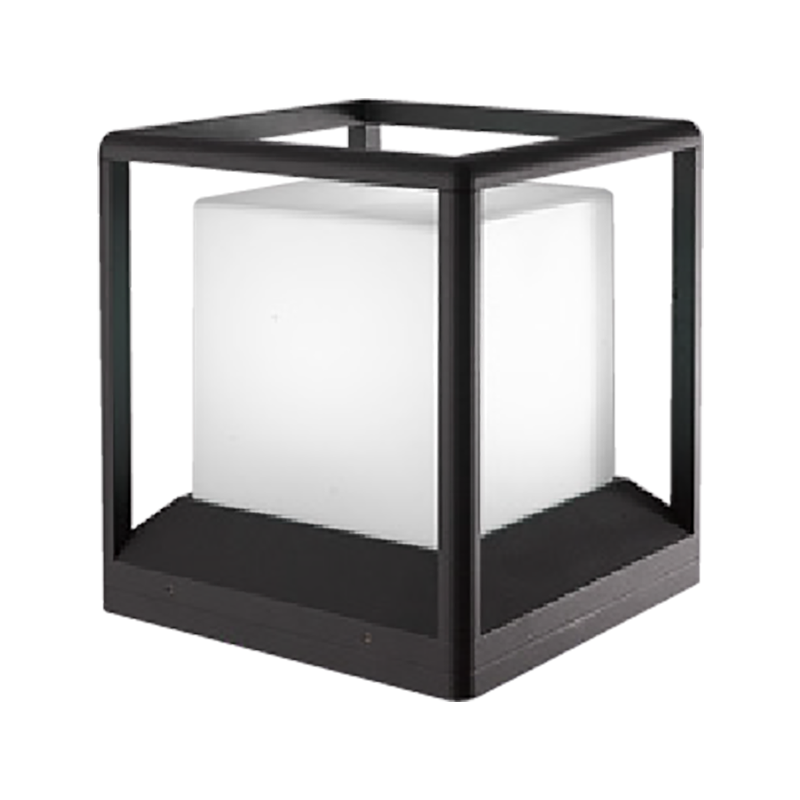 https://harmony-lighting.com/upload/product/1615954648708617.png