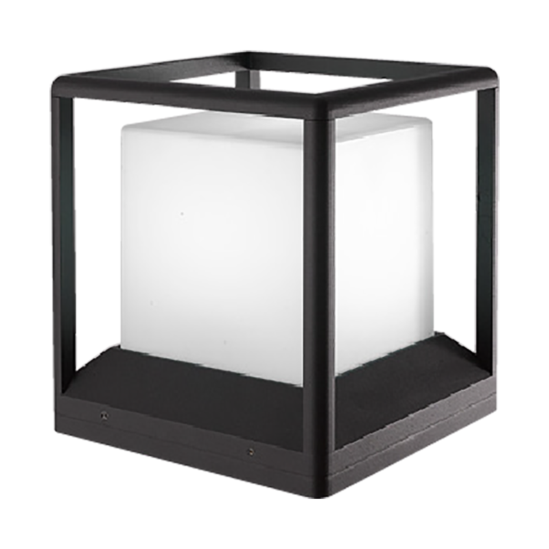 https://harmony-lighting.com/upload/product/1615955433823291.png