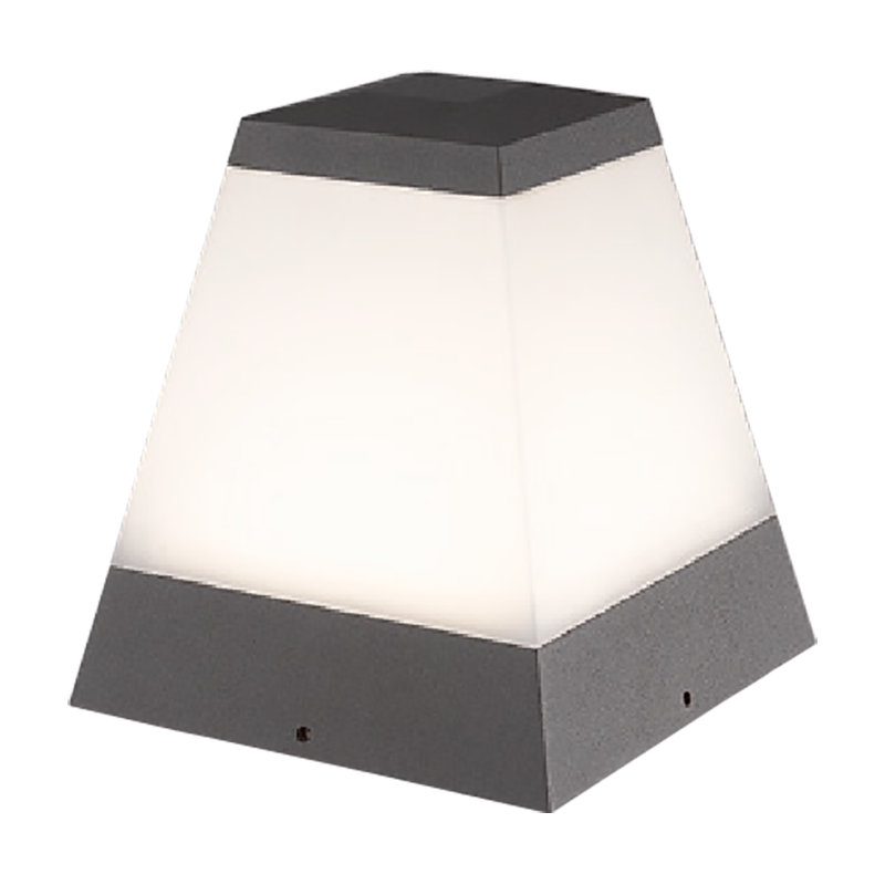 https://harmony-lighting.com/upload/product/1615960213881881.png
