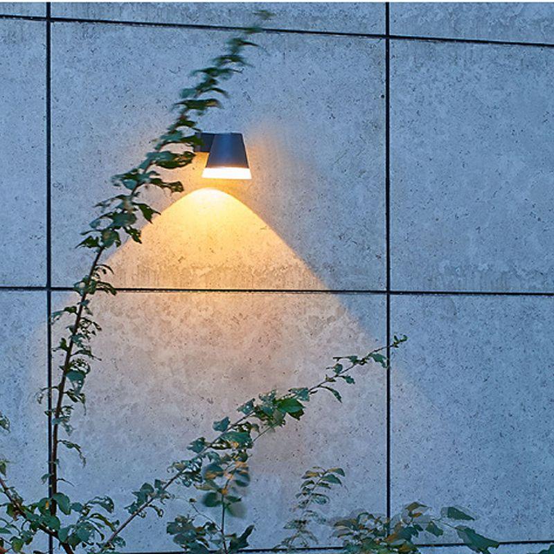 https://harmony-lighting.com/upload/product/1615960688229118.jpg