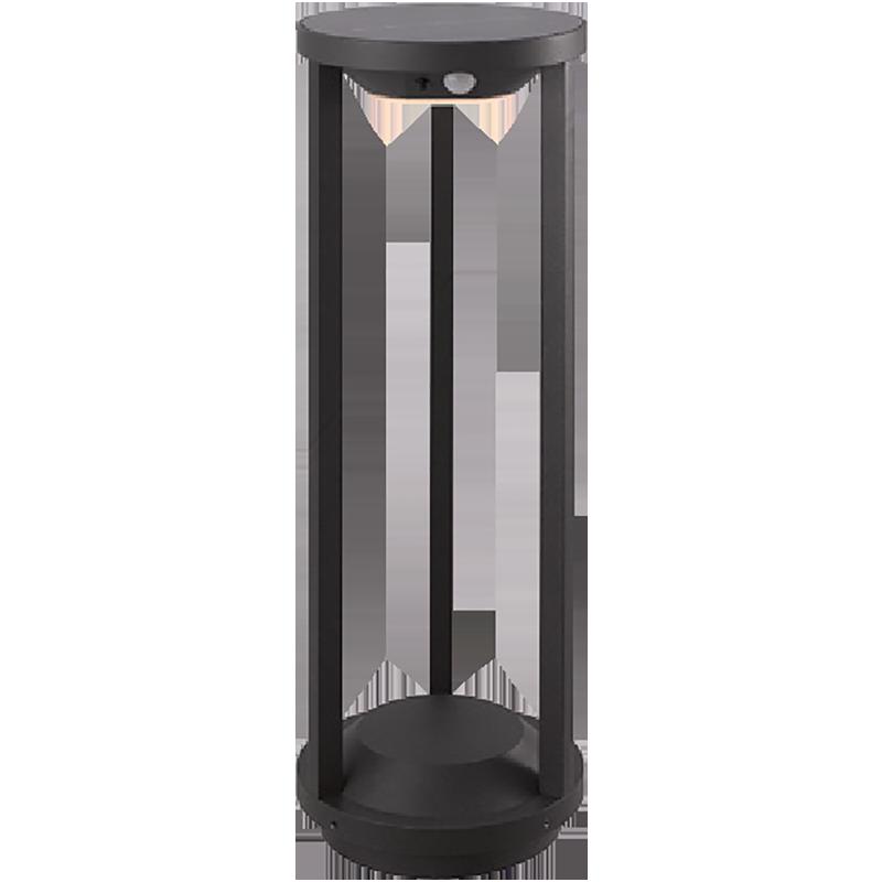 https://harmony-lighting.com/upload/product/1615961355296507.png