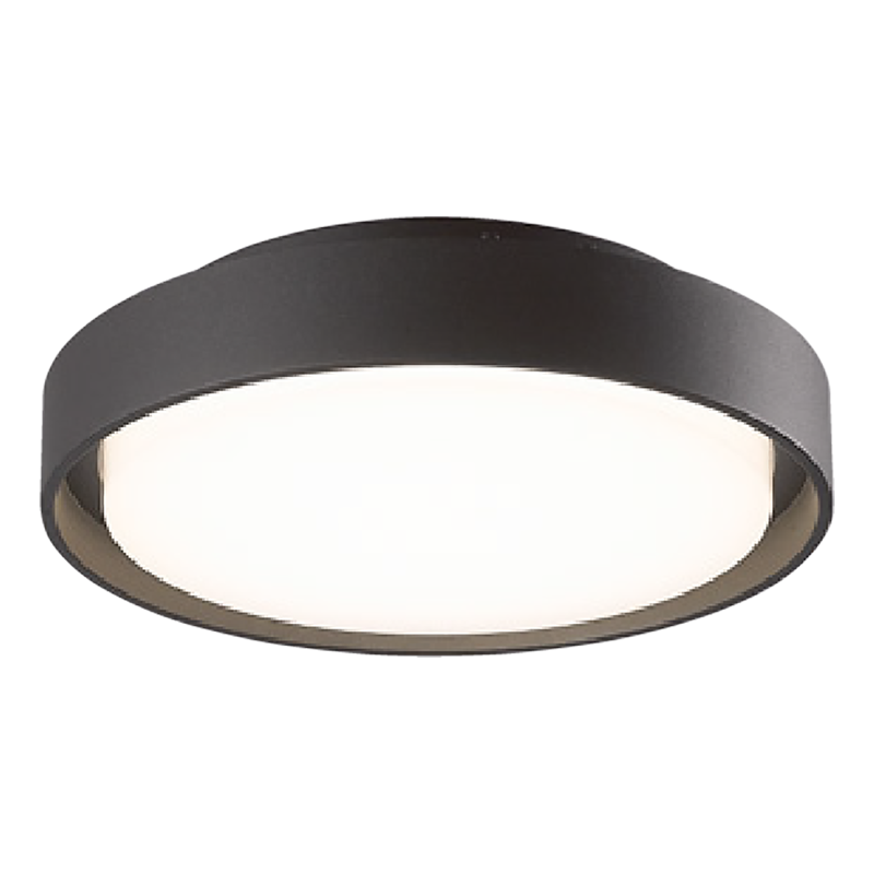 https://harmony-lighting.com/upload/product/1615962014726164.png