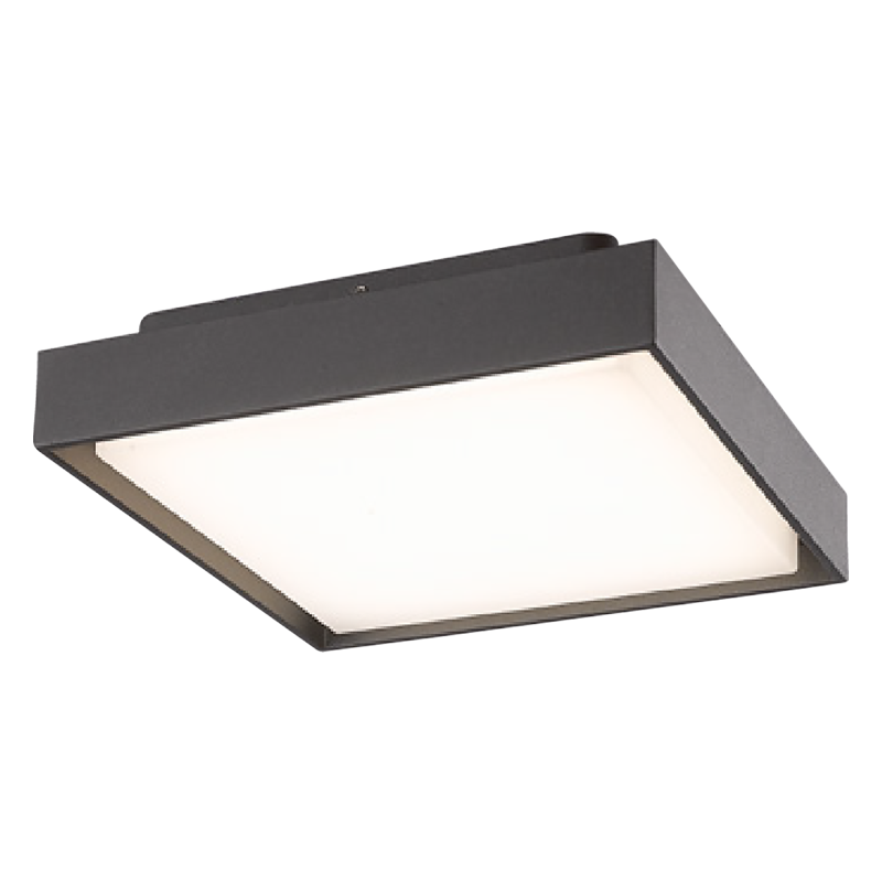 HMLO-0148 OUTDOOR 14W LED CEILING LIGHT