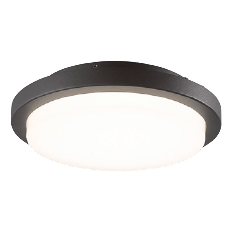 HMLO-0150 OUTDOOR 14W LED CEILING LIGHT