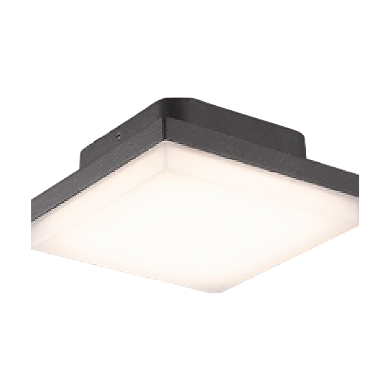 https://harmony-lighting.com/upload/product/1615965299105424.png
