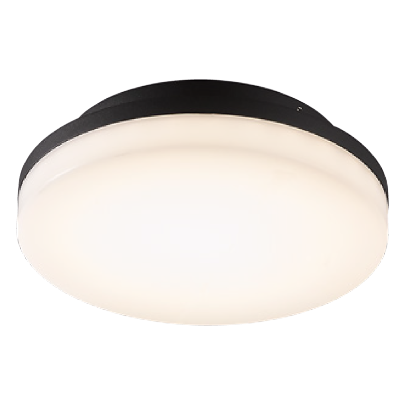 HMLO-0154 OUTDOOR 14W LED CEILING LIGHT