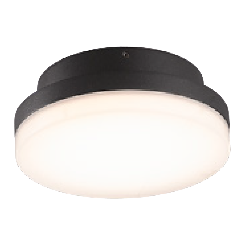 HMLO-0155 OUTDOOR 9W LED CEILING LIGHT