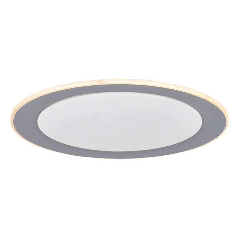 HMLC-0078 40W LED CEILING LIGHT-ROUND