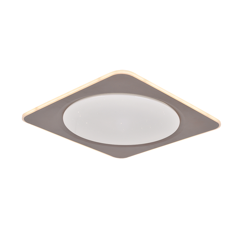 HMLC-0079 45W LED CEILING LIGHT-SQUARE