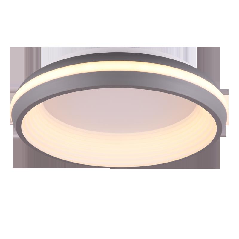 https://harmony-lighting.com/upload/product/1616040480611201.png