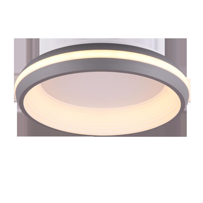 https://harmony-lighting.com/upload/product/1616040624386194.png