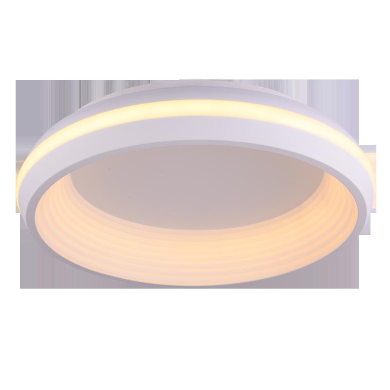 https://harmony-lighting.com/upload/product/1616040625258947.png
